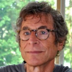 Jeffrey F. Cohn